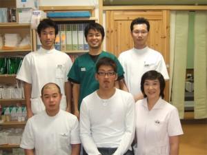 柳川洋平選手